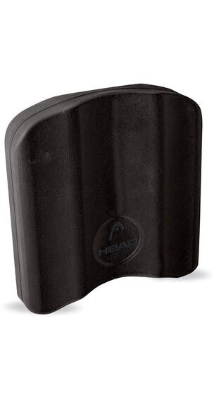 Head Training Pull Kickboard Black